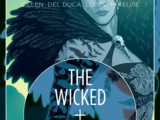 The Wicked + The Divine Vol 1 16