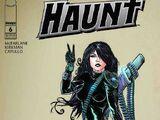 Haunt Vol 1 6