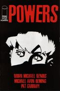 Powers Vol 1 10