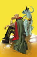 Saga Vol 1 Cover 004