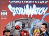 StormWatch Vol 1 37