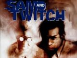 Sam and Twitch Vol 1 3