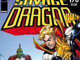 Savage Dragon Vol 1 170