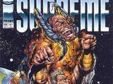 Supreme Vol 1 19