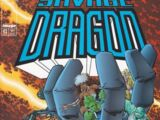 Savage Dragon Vol 1 42