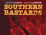 Southern Bastards Vol 1 1