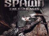 Spawn: The Dark Ages Vol 1 25