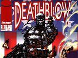 Deathblow Vol 1 2