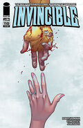 Invincible Vol 1 - 110