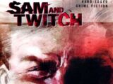 Sam and Twitch Vol 1 26
