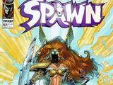 Spawn Vol 1 62