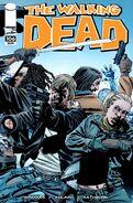 The Walking Dead Vol 1 106