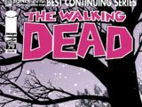 The Walking Dead Vol 1 79