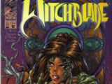 Witchblade Vol 1 8