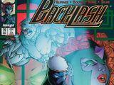 Backlash Vol 1 26