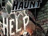 Haunt Vol 1 4