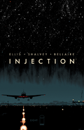 Injection Vol 1 8