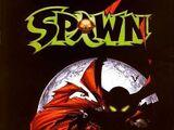 Spawn Vol 1 106