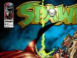 Spawn Vol 1 61