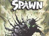 Spawn Vol 1 190