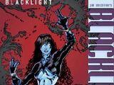 Blacklight Vol 1 1