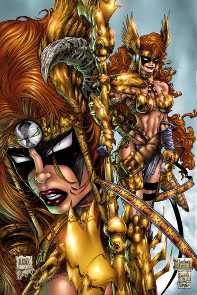 odin marvel comics database