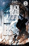 Black Road Vol 1 7