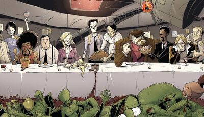 Chew Thanksgiving 001
