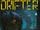 Drifter Vol 1 11