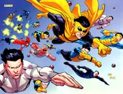 Invincible Vol 1 60 002