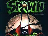 Spawn Vol 1 91