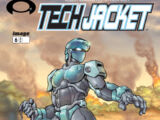 Tech Jacket Vol 1 6