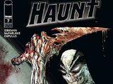 Haunt Vol 1 7
