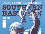 Southern Bastards Vol 1 13