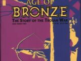 Age of Bronze Vol 1 22