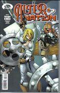 Alter Nation Vol 1 3