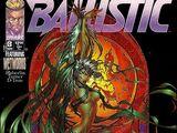 Ballistic Vol 1 3