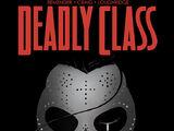 Deadly Class Vol 1 13