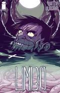 Limbo Vol 1 4
