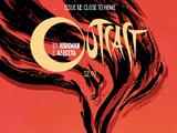 Outcast Vol 1 12