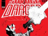 Savage Dragon Vol 1 133