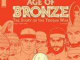 Age of Bronze Vol 1 32