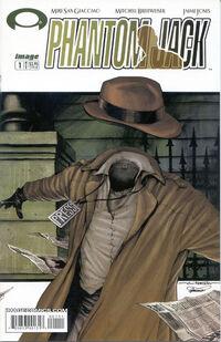 Phantom Jack
