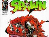 Spawn Vol 1 39