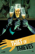Thief of Thieves Vol 1 31