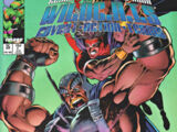 WildC.A.T.s: Covert Action Teams Vol 1 35