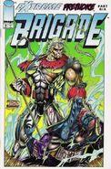 Brigade Vol 2 9