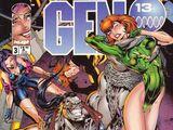 Gen¹³ Vol 1 3