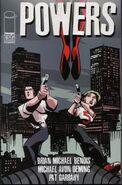 Powers Vol 1 5