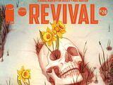 Revival Vol 1 24